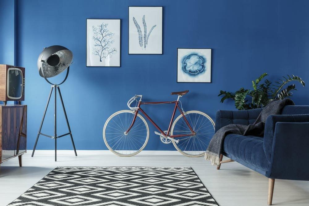 5 meubles ou objets pour créer un salon style industriel