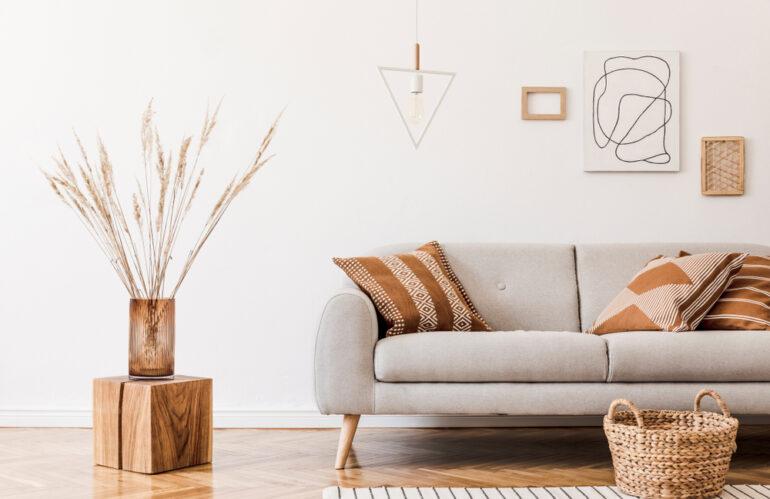5 approches pour adopter le style industriel pour sa décoration
